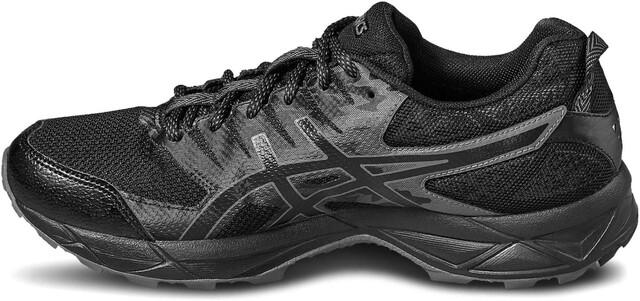 ASICS TREKKING Zapatillas de correr